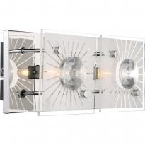 Настенный светильник Globo Iolana 48691-2