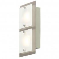 Настенный светильник Globo Grenoble 4920-2