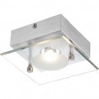 Настенный светильник Globo Berto 49200-1