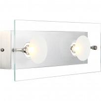 Настенный светильник Globo Berto 49200-2