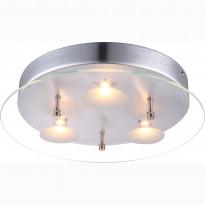 Светильник потолочный Globo Berto 49200-3R