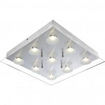 Светильник потолочный Globo Berto 49200-9