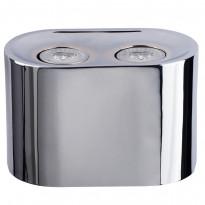 Настенный светильник MW-Light Котбус 492020902
