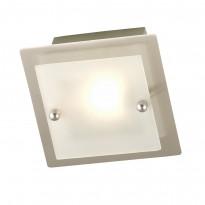 Настенный светильник Globo Grenoble 4920