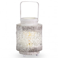 Лампа настольная Eglo Vintage 49276