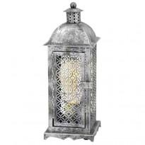 Лампа настольная Eglo Vintage 49286