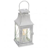 Лампа настольная Eglo Vintage 49294