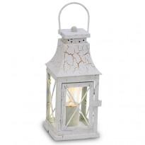 Лампа настольная Eglo Vintage 49295