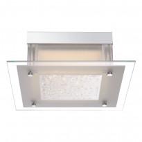 Светильник настенно-потолочный Globo Leah 49310