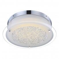 Светильник настенно-потолочный Globo Leah 49315