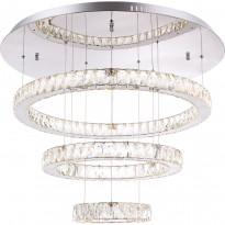 Светильник потолочный Globo Amur 49350D3