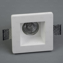 Светильник точечный MW-Light Барут 499010101