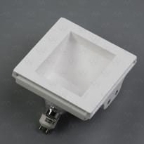 Светильник точечный MW-Light Барут 499010301