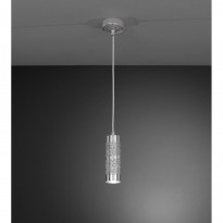 Светильник (Люстра) La Lampada L 460/1.02