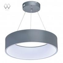 Светильник (Люстра) MW-Light Ривз 674011301