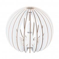 Лампа настольная Eglo Cossano 94949