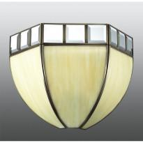 Бра Citilux Шербург CL440311