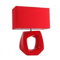 Лампа настольная ST-Luce Tabella SL997.603.01