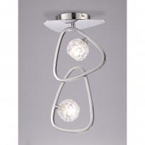 Светильник потолочный Mantra Lux 5015