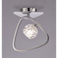Светильник потолочный Mantra Lux 5016