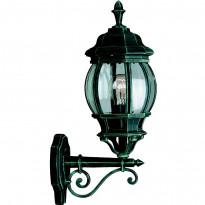 Уличный настенный светильник Blitz 5030-11