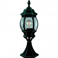 Уличный светильник Blitz 5030-51