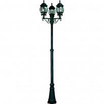 Уличный фонарь Blitz 5030-63
