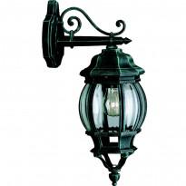 Уличный настенный светильник Blitz 5031-11