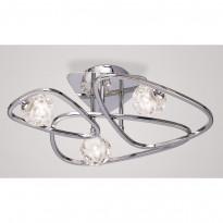 Светильник потолочный Mantra Lux 5050