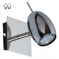 Спот MW-Light Алгол 506021101