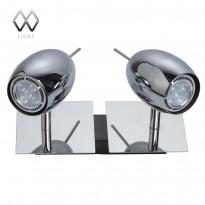 Спот MW-Light Алгол 3 506021202