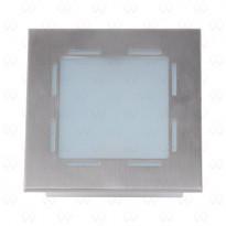 Настенный светильник MW-Light Кредо 507021001