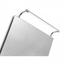Подсветка для зеркала Mantra Sisley 5086