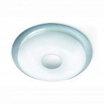 Светильник настенно-потолочный Mantra Diamante 5110
