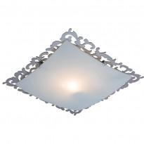 Светильник настенно-потолочный Blitz 5132-21