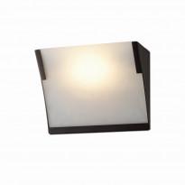 Настенный светильник Odeon Light Lan 2022/1W