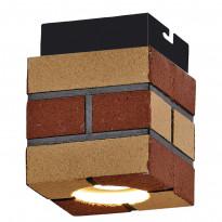 Светильник точечный Lussole LSP-9687