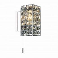 Настенный светильник Odeon Light Tori 2249/1W