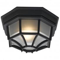 Уличный потолочный светильник Eglo Laterna 7 5389
