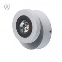 Спот MW-Light Астор 545020801