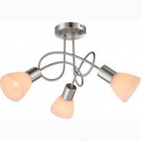 Светильник потолочный Globo Panna 54533-3D