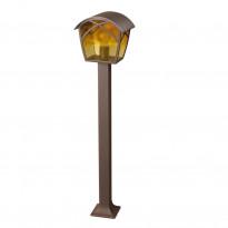 Уличный фонарь LEDS C4 Alba 55-9350-18-AA