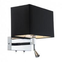 Бра LampGustaf Monaco 550321