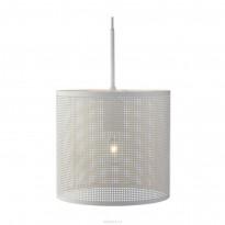 Светильник (Люстра) LampGustaf Stitch 550346