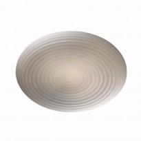 Светильник потолочный Odeon Light Clod 2178/2C