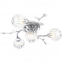 Светильник потолочный Globo Degray 56102-4DG