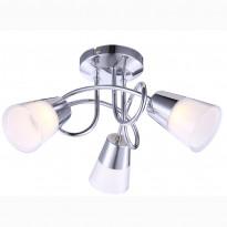 Светильник потолочный Globo Tieka 56185-3D