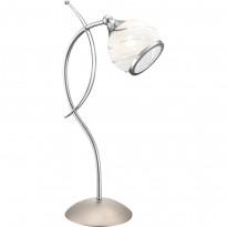 Лампа настольная Globo Aila 56568-1T