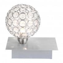 Лампа настольная Globo Azalea 56630T