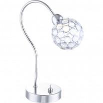 Лампа настольная Globo Spirit 56634-1T